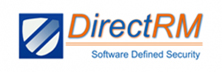 DirectRM, Inc.: Work is an event, not a destination