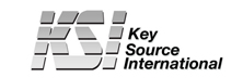 Key Source International: Pioneering Devices for Securing the Desktop and Preventing the Spread of Germs